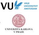 Nabídka PhD pozice