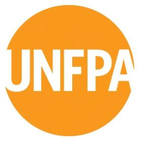 UNFPA - kopie.png