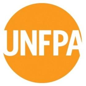 UNFPA - kopie.tif