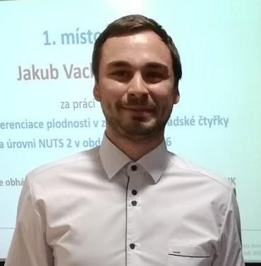 Vachuška_r.jpg