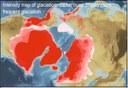 Martin Margold: Kontinentální zalednění v minulosti a současné ledovcové štíty v oteplujícím se světě