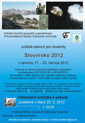Exkurze_Ostrava_2012.png