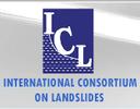 Prof. Vít Vilímek byl zvolen na pozici vice-prezidenta v International Consortium on Landslides
