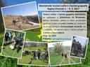 Mezinárodní terénní cvičení z FG Vogézy (Francie)