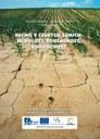 Sucho v českých zemích: minulost, současnost a budoucnost