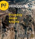 Proměny české krajiny