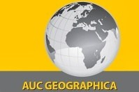 AUC Geographica