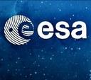 Nejnovější trendy ve výzkumu Land Use/Land Cover byly prezentovány na konferenci v ESA