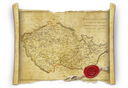 Exkurze v rámci předmětu Dějiny kartografie