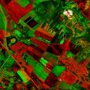 Data a služby satelitního průzkumu Země se představily učitelům ZŠ a SŠ