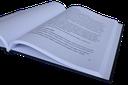 Nabídka témat bakalářských a diplomových prací