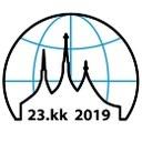 23. kartografická konference - pozvánka