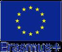 Podzimní kolo výběrového řízení na studijní pobyty Erasmus+ v LS 2022