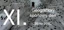 Geografický sportovní den