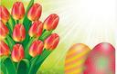 Zavírací dny o Velikonocích