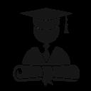 Školení v databázi OBD pro publikační činnost UK
