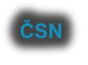 Bezplatný přístup k normám ČSN
