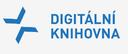 Digitální knihovny zůstanou přístupné do konce června 2021