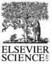 Elsevier Vás zve na sérií webinářů