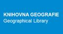 Současné fungování knihovny