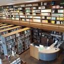 Letní uzavření knihovny