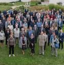 Účast na 23. kartografické konferenci v Kutné Hoře
