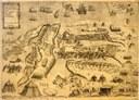 Camociovy mapy jsou součástí rejstříku UNESCO Paměť světa