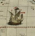 Mapping the Pacific - pozvánka na online konferenci