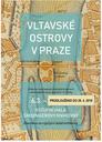 Výstava Vltavské ostrovy je k vidění ve Strakonicích