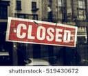 Státní svátek - uzavření knihovny