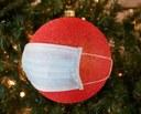 Knihovna geografie o vánočních prázdninách