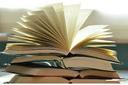 Kurz  rychlého čtení na FF UK