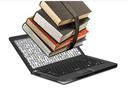 Dostupnost kolekce e- knih Cambridge Core