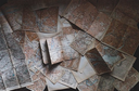 Jediné muzeum map svého druhu na Slovensku
