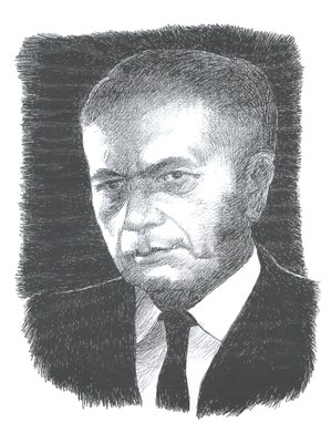 Josef_KunskyJPG_kresba.JPG