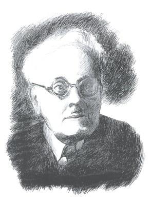 Viktor_Dvorsk_kresba2.jpg