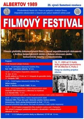 filmovy_festival_plakat_middle.jpg
