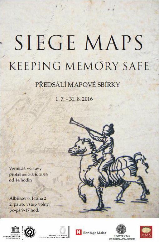 siege.jpg