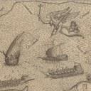 Výstava Mapy obležení