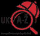 UK A-Ž jako nástroj pro jednoduché vyhledávání