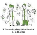 9. Juniorská konference v Mapové sbírce