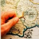 Kouzlo starých map v Roudnici nad Labem