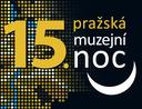 Patnáctý ročník Pražské muzejní noci v Mapové sbírce