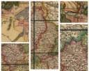 Pozvánka na výstavu Lobkowiczká mapová sbírka v Národní knihovně