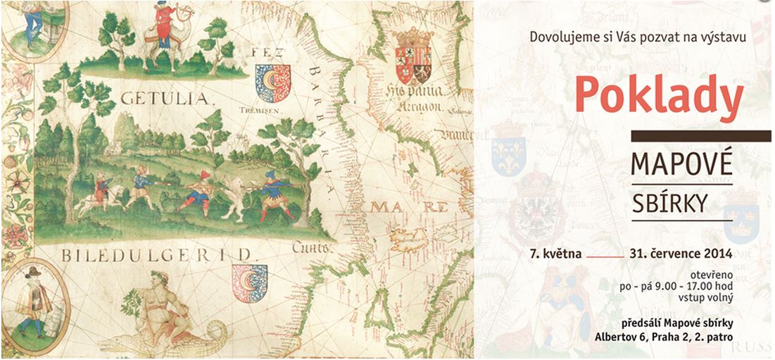 Poklady mapove sbirky.JPG