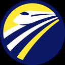 Územní dopady budování sítě vysokorychlostních železnic v Česku
