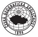 Mezinárodní konference Military and Postmilitary Landscapes