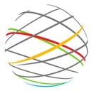 Výsledky soutěže na podporu výzkumu v rámci diplomových prací na KSGRR PřF UK