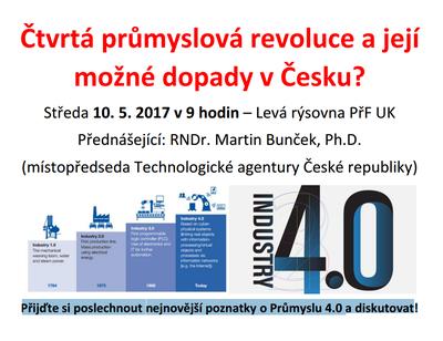 prumysl_4_0.png