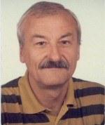 Ivan Bičík
